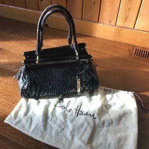 Cole Haan Handbag